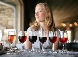 L'abuso di alcol mette a rischio il matrimonio