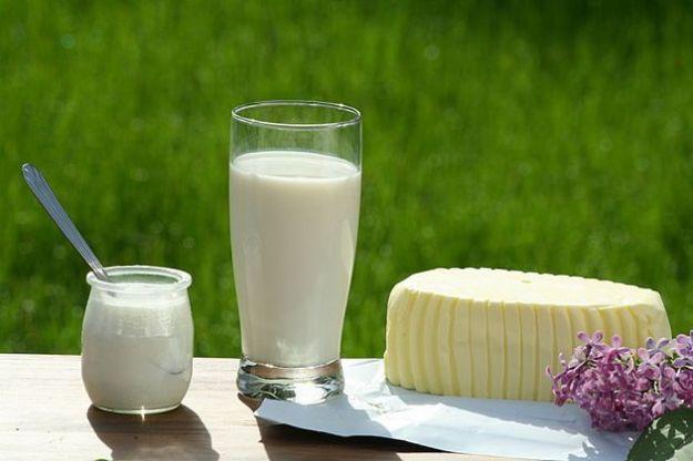 allergie alimentari sintomi allergia al latte