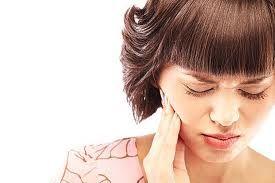 ascesso dentale, sintomi e cura