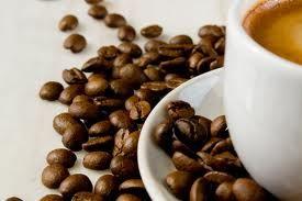 Il caffè per la prevenzione del tumore della pelle