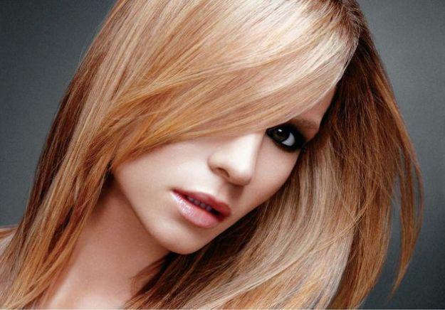 capelli bianchi prevenzione