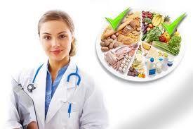 dieta personalizzata dal medico di famiglia