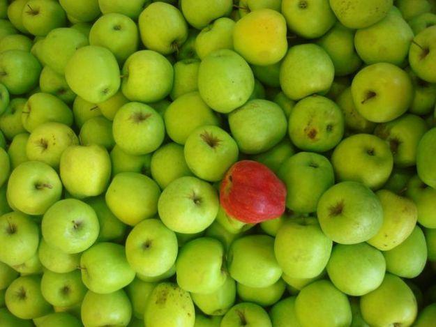 ictus cerebrale frutta bianca