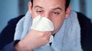 Influenza 2011, prevenzione e vaccino
