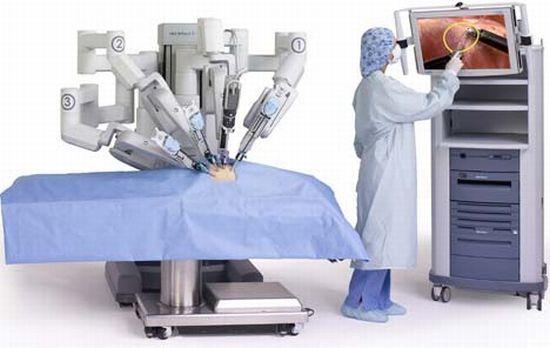 intervento asportazione utero ombelico