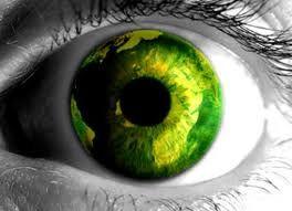 Nuova diagnosi per il glaucoma