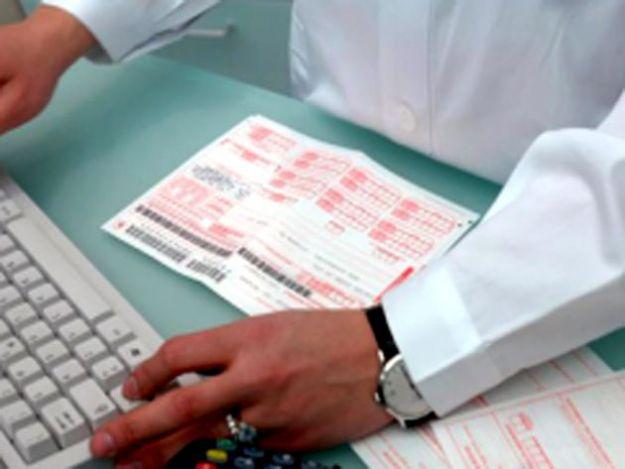 ticket farmaci regioni