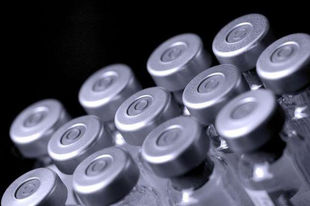 virus a h1n1 influenza vaccinazione