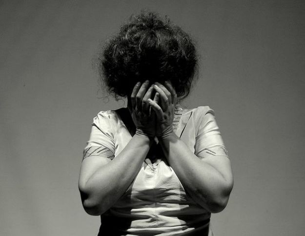 aborto spontaneo disagio psicologico