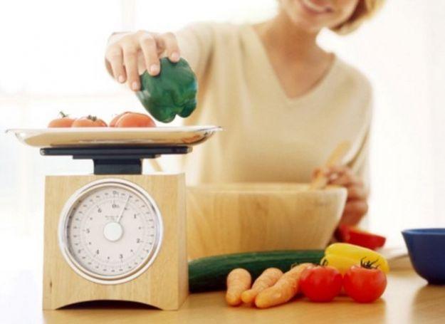 calorie invecchiamento