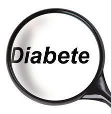 diabete, molti italiani a rischio