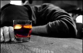 Dipendenza da alcol, il ruolo di un gene
