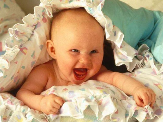 influenza intestinale bambini rotavirus