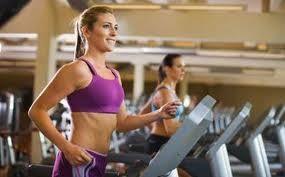 Sport contro le recidive del cancro al seno