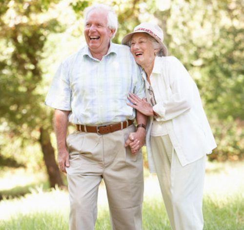 anzianita italia popolazione longeva
