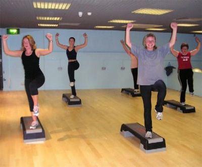 memoria capacita cognitive esercizio fisico