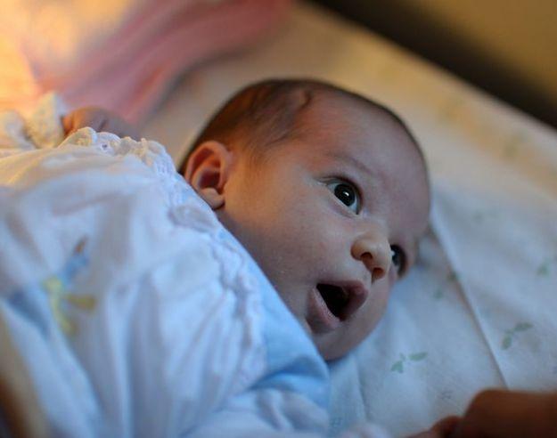 memoria neonati