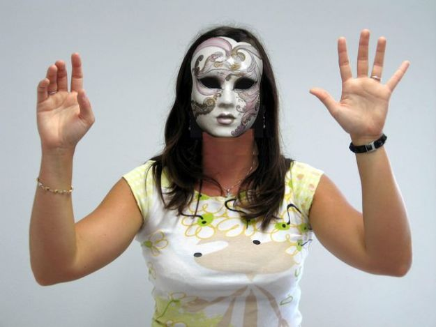 paralisi nervo facciale