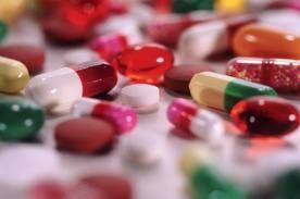 Antibiotici, attenzione all'abuso