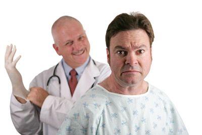 colonscopia prevenire patologie intestinali