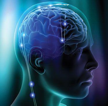 declino funzioni cervello