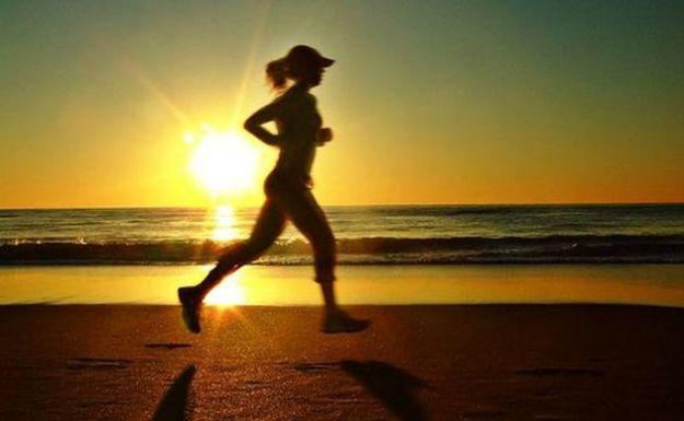 influenza attivita fisica moderata