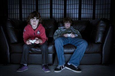 videogames cambiamenti cervello