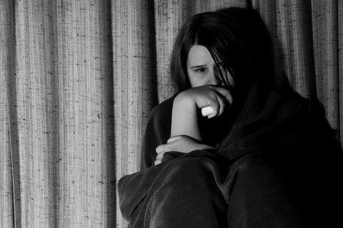 crisi economica problemi psicologici