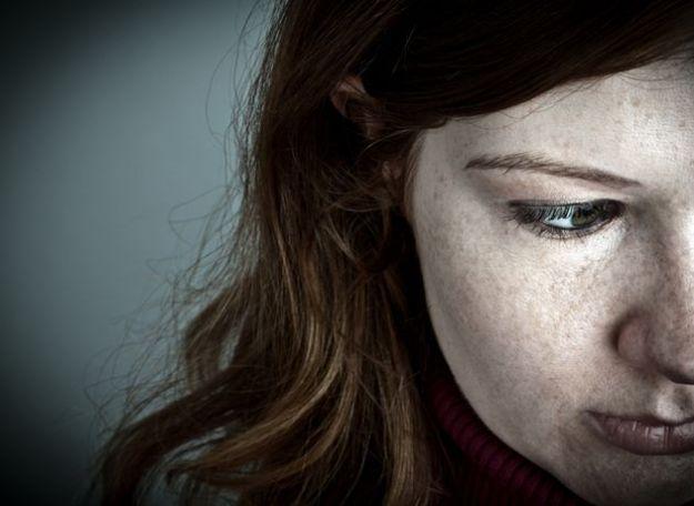 depressione invernale rimedi