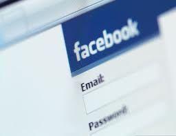 Facebook, pericoloso se c'è scarsa autostima