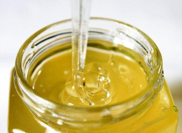 ferite croniche miele