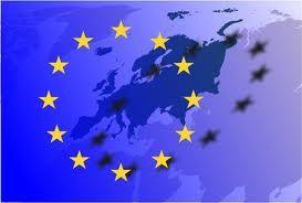 influenza e morbillo in europa