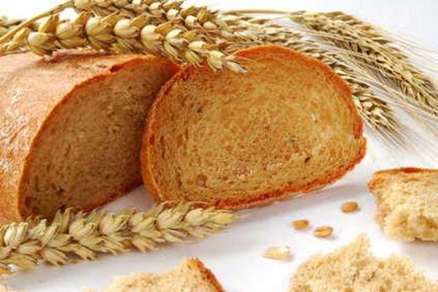 sensibilita al glutine disturbo