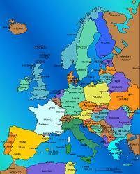 Europa, mortalità per tumori in calo