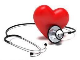 Diminuisce la mortalità per infarto