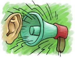 Inquinamento acustico, udito a rischio