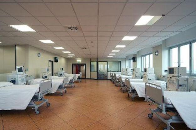 migliori peggiori ospedali italiani