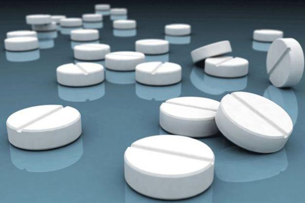 rimedi allergie asma farmaci