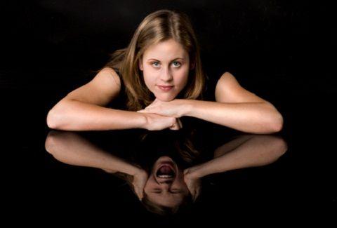 schizofrenia rischio casi famiglia