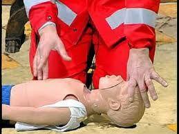 Soffocamento bimbi, regole di prevenzione