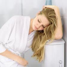 Stipsi cronica, dolori e fastidi