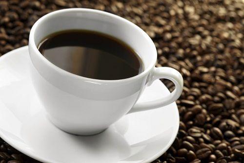 bere caffe gravidanza influisce sonno neonato