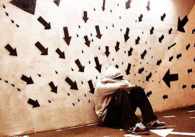 dipendenza ansiolitici disintossicarsi