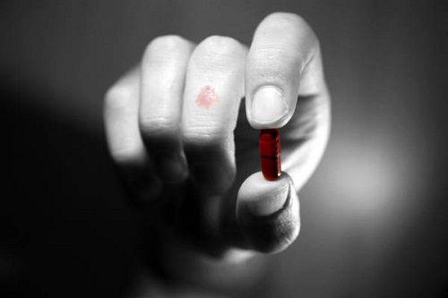 farmaco innovativo combattere tumore vescica