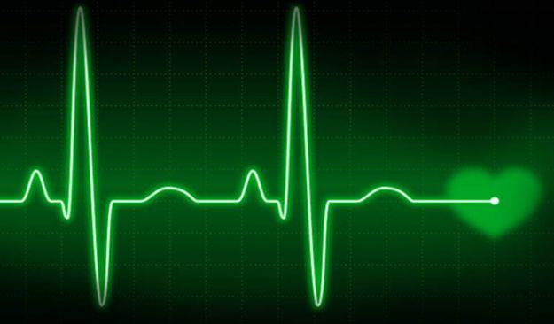 infarto miocardico acuto sintomi interventi