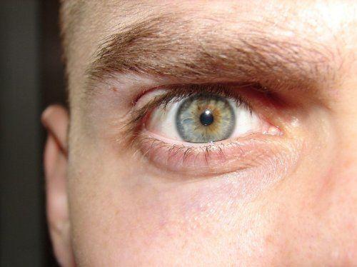 nuovi farmaci progetti combattere malattie rare retina