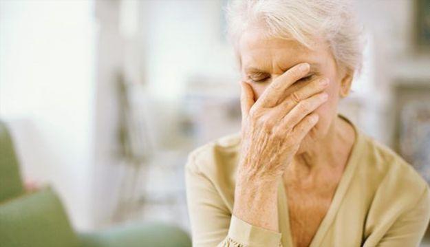 prevenzione alzheimer attivita fisica