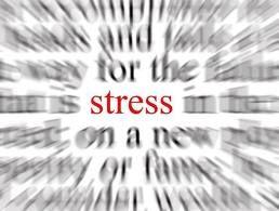 stressoressia, disturbo alimentare