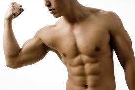 vigoressia, allenamento e ossessione