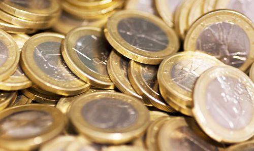 allergia nichel cause anche euro